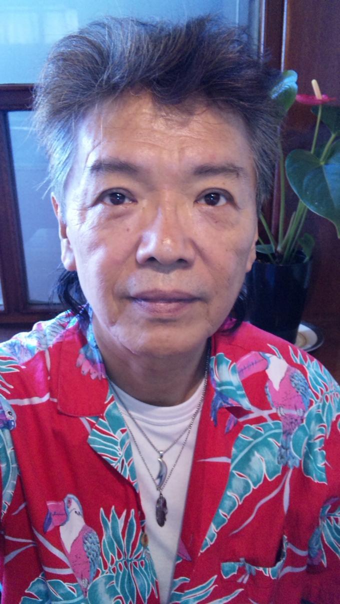 Ken narita_20100914