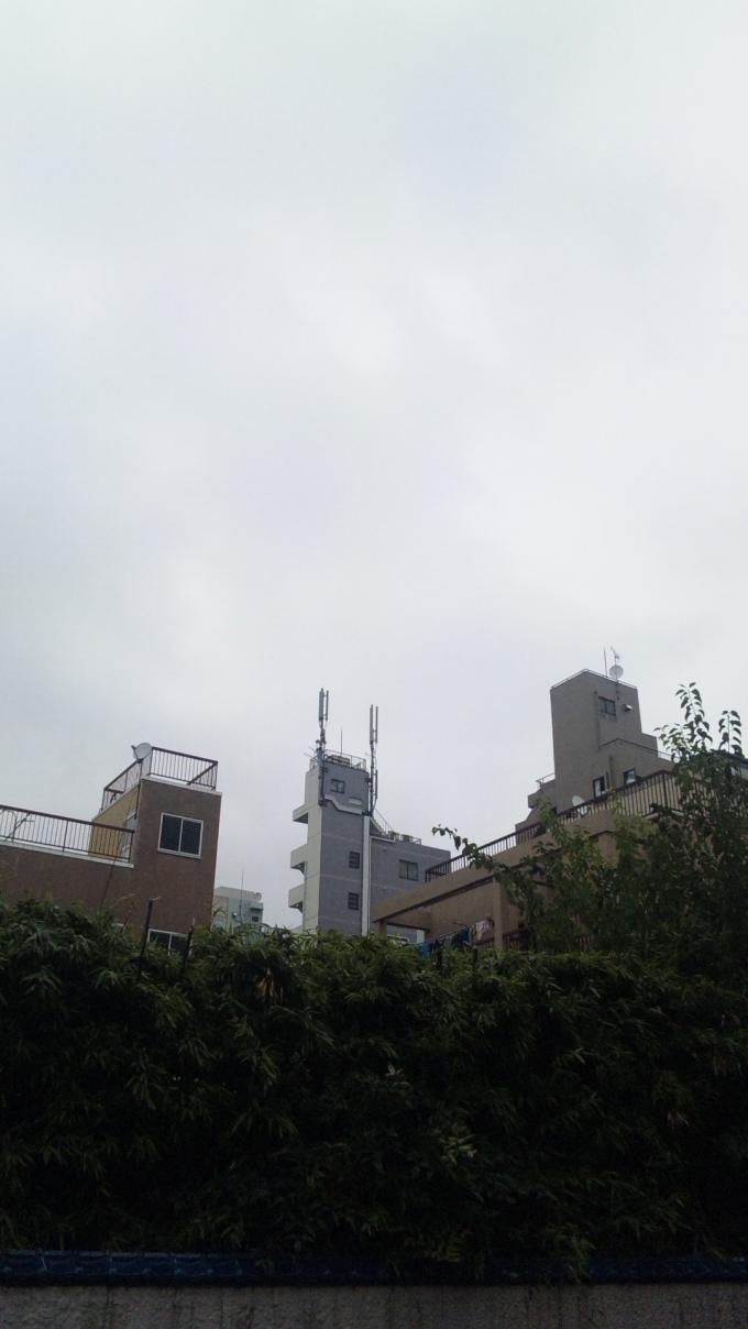 Sky_20100917