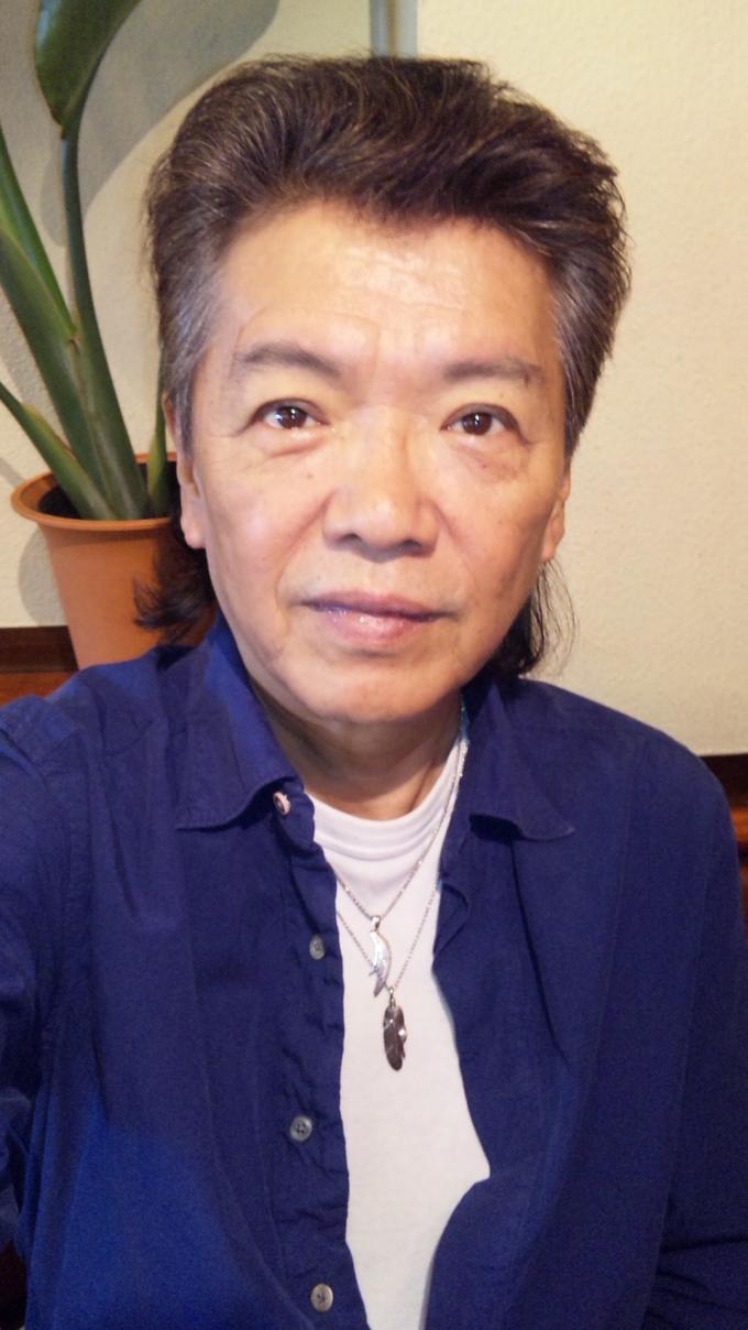 Ken narita_20100917