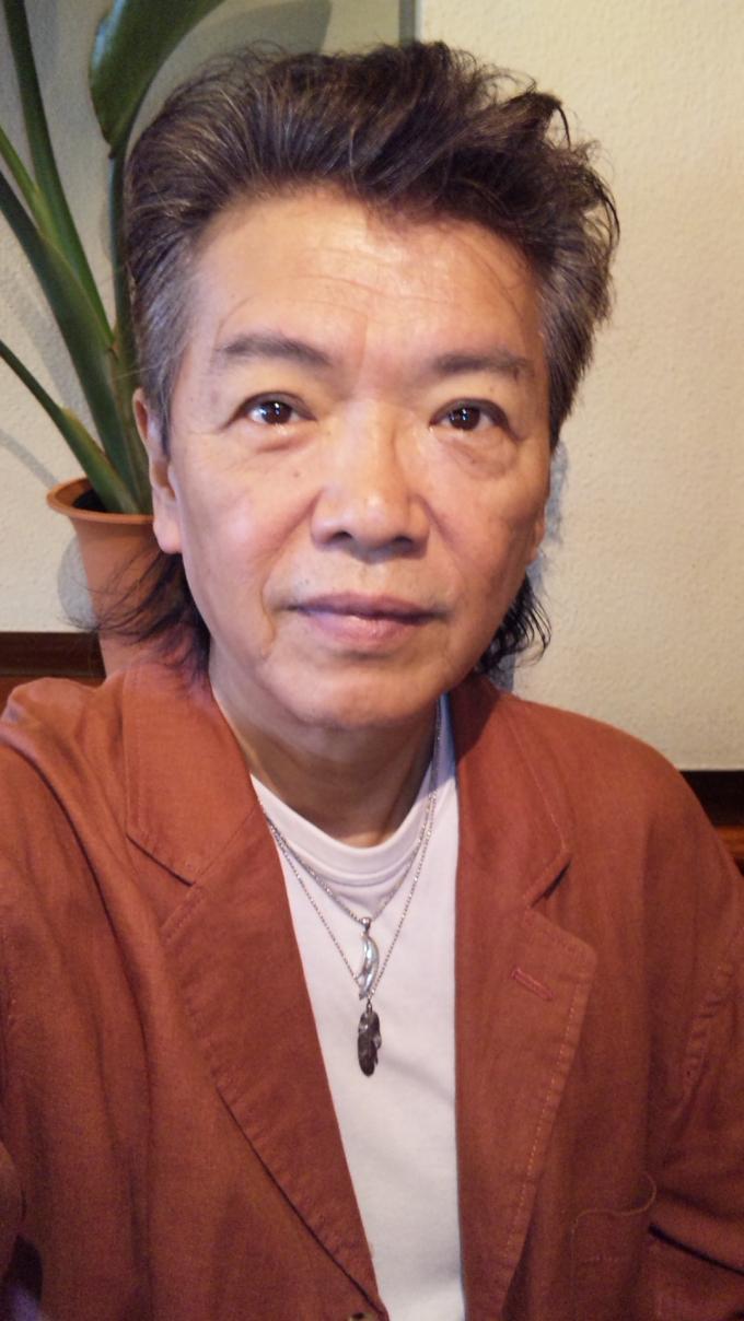 Ken narita_20100918