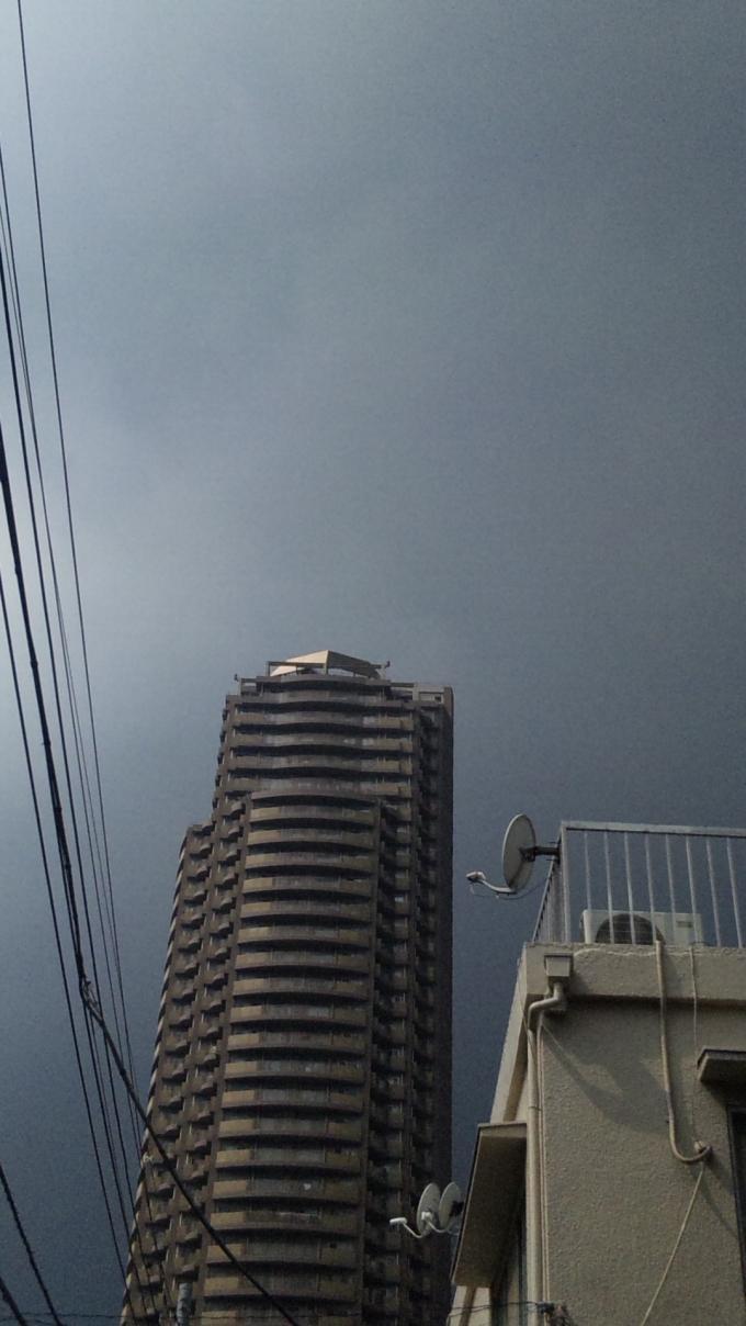 Sky_20100920