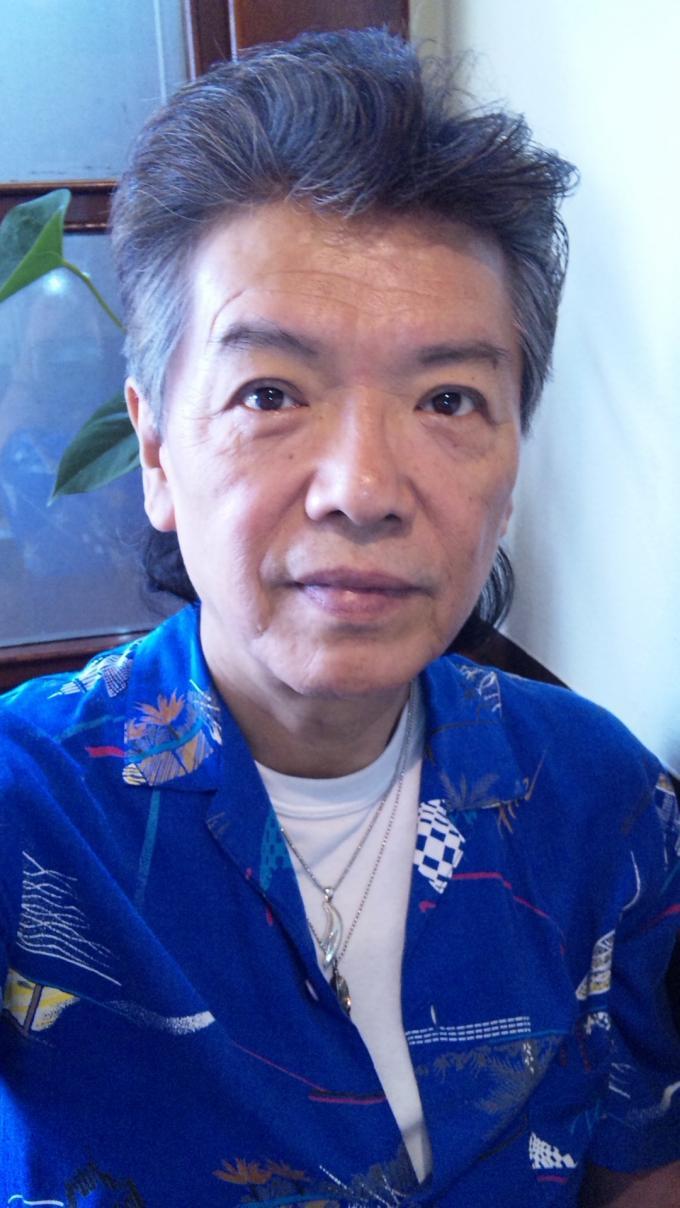 Ken narita_20100921