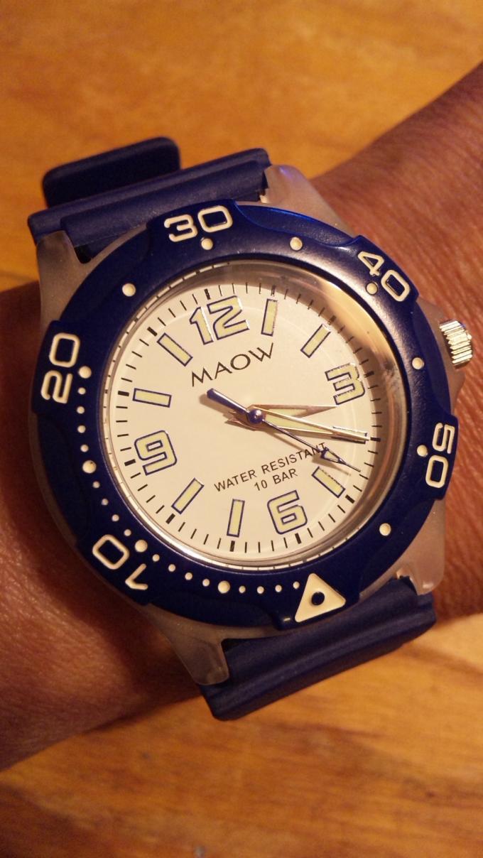 MAOW_20100924