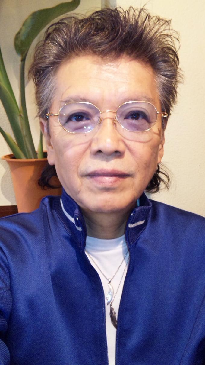 Ken narita_20100925