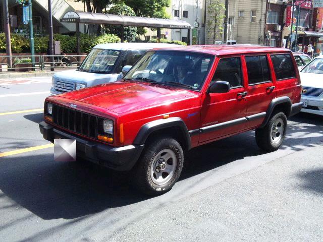 Jeep_20100926