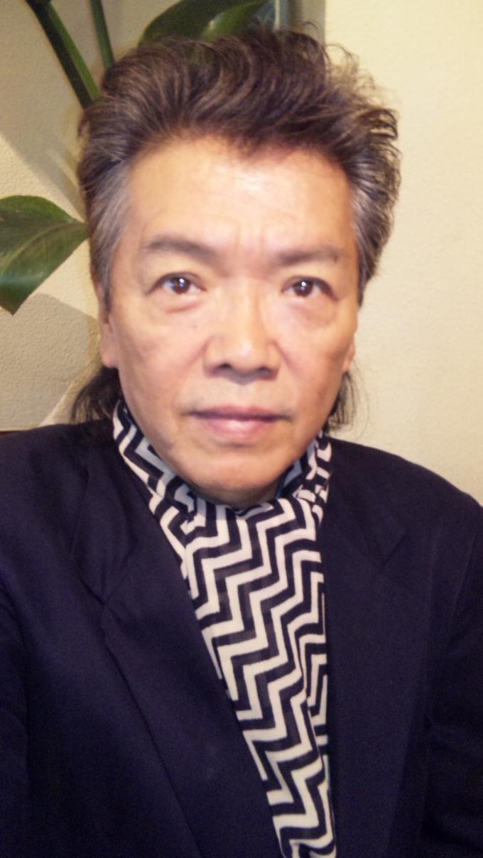 Ken narita_20100928