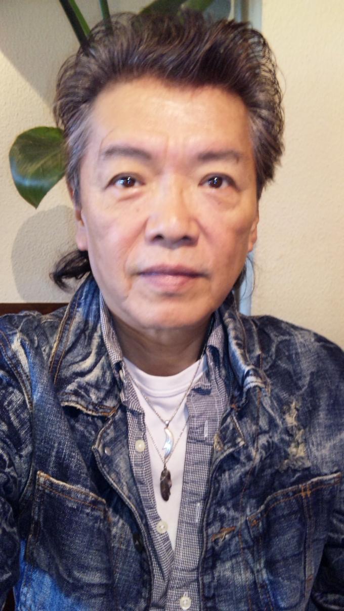 Ken narita_20100929