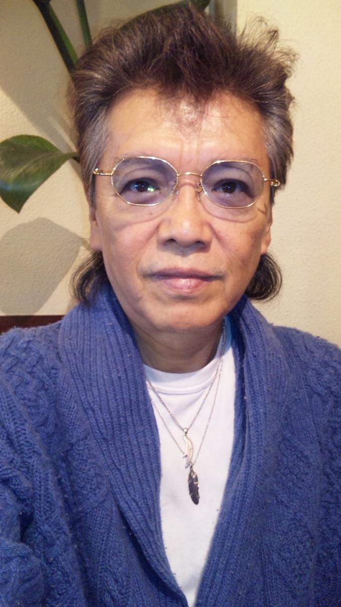 Ken narita_20100930