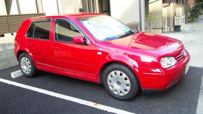 VW GOLF_20101001