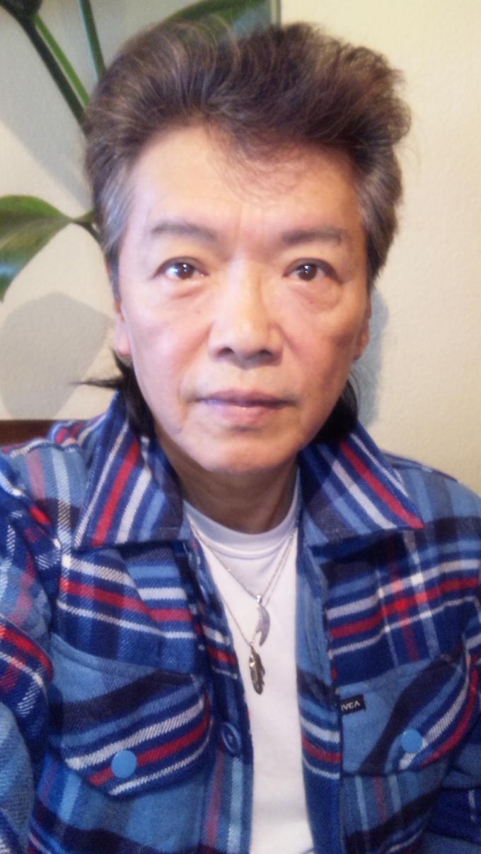 Ken narita_20101001
