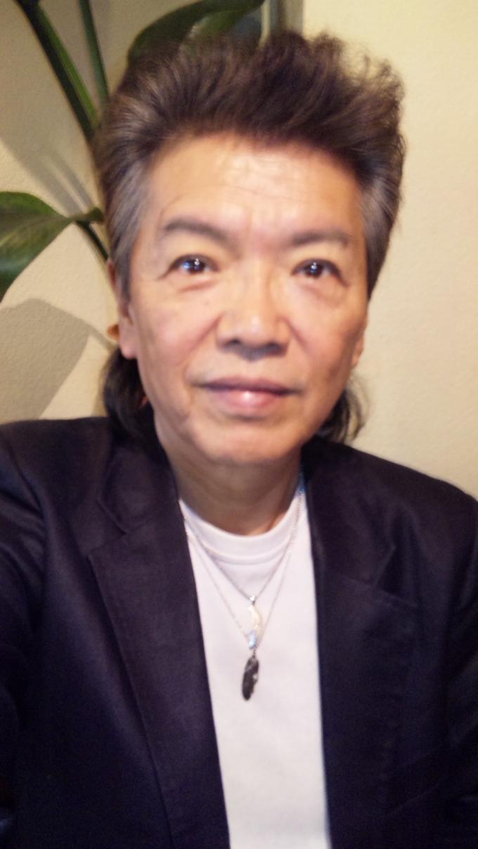 Ken narita_20101002