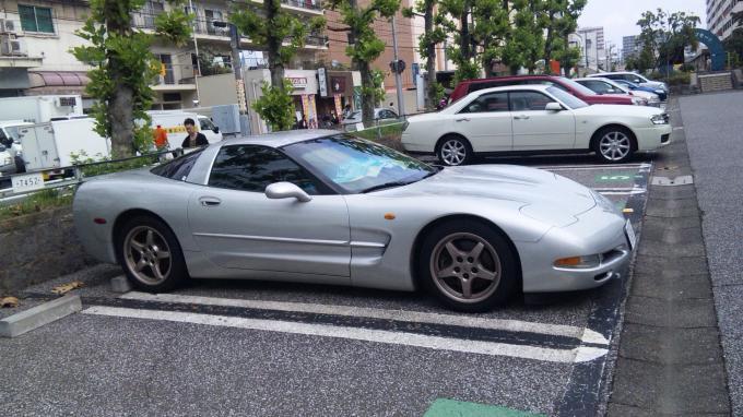 corvette_20101003