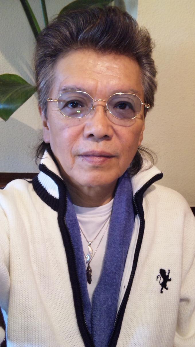 Ken narita_20101003