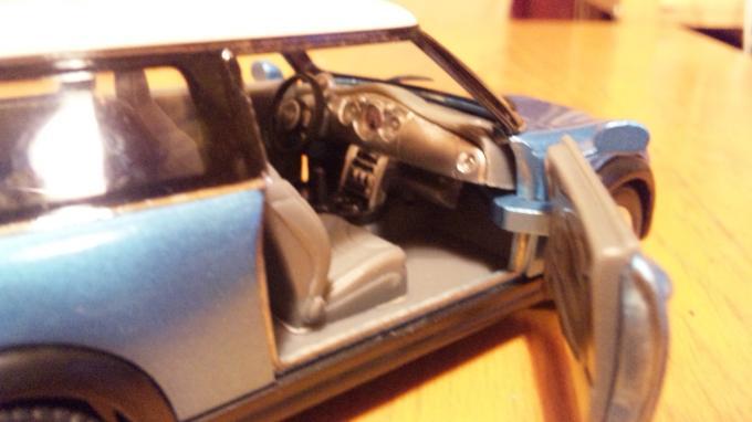 mini cooper S_20101005