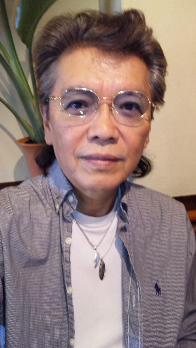 Ken narita_20101008