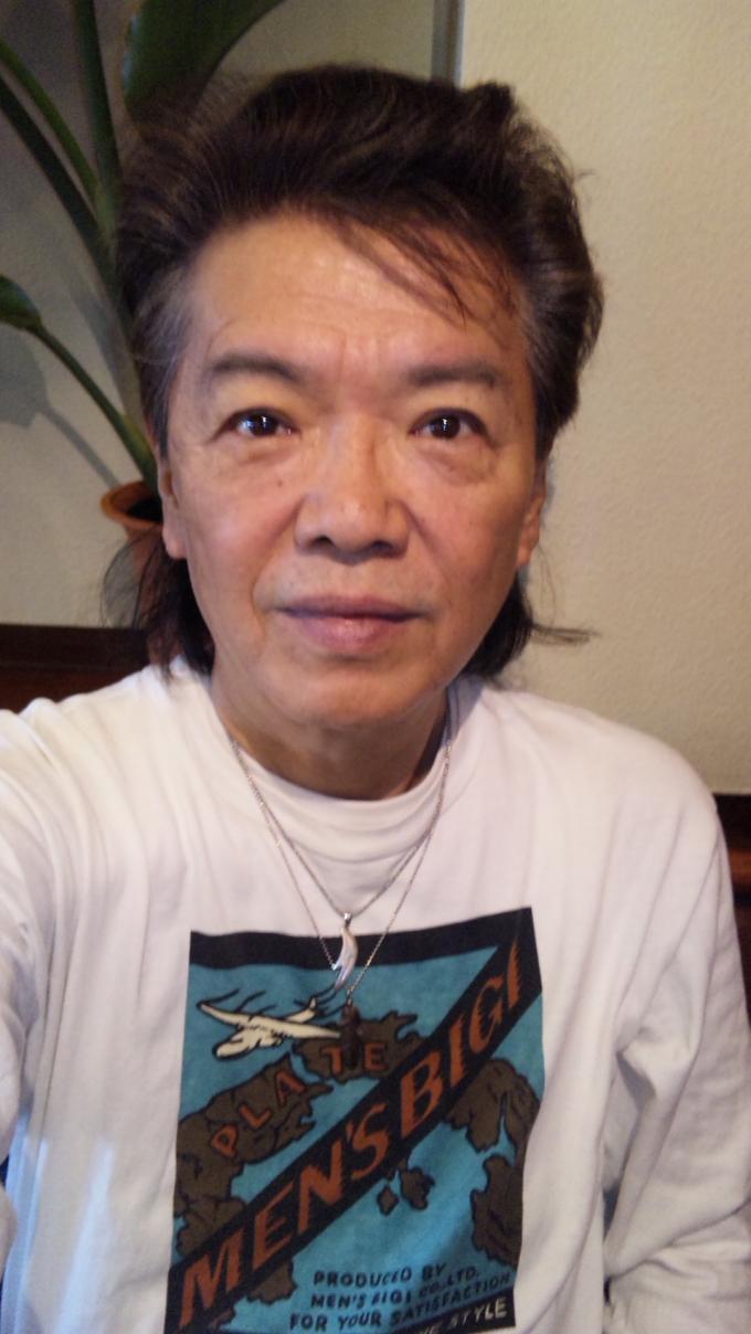 Ken narita_20101112