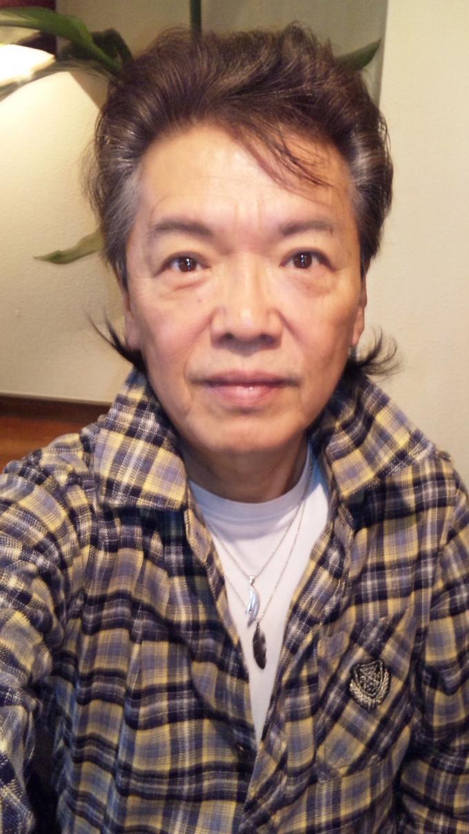 Ken narita_20101117