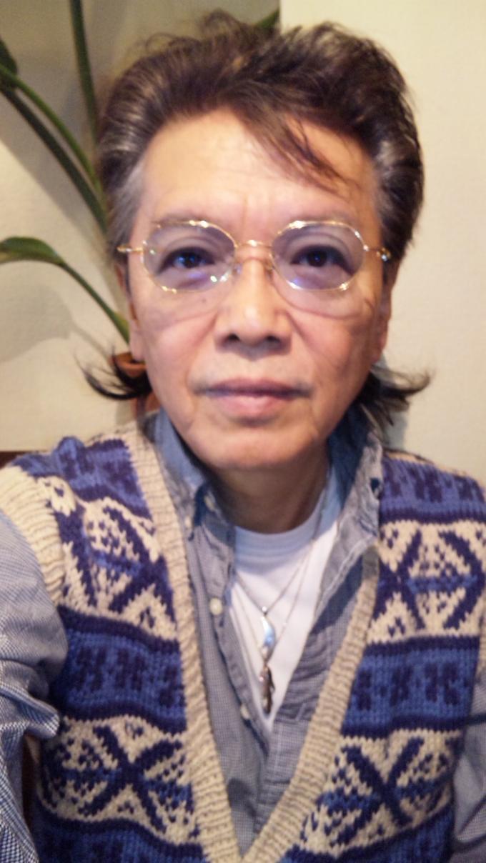 Ken narita_20101118