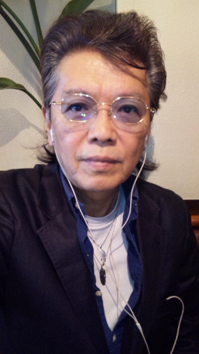 Ken narita_20101120