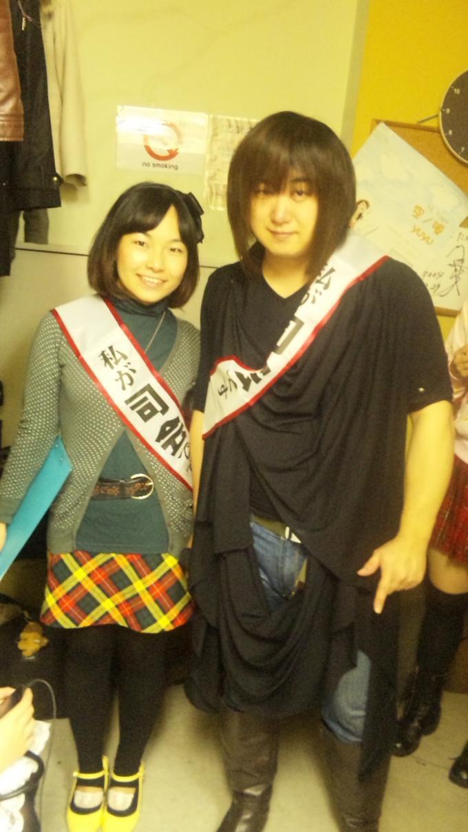 MC_20101123