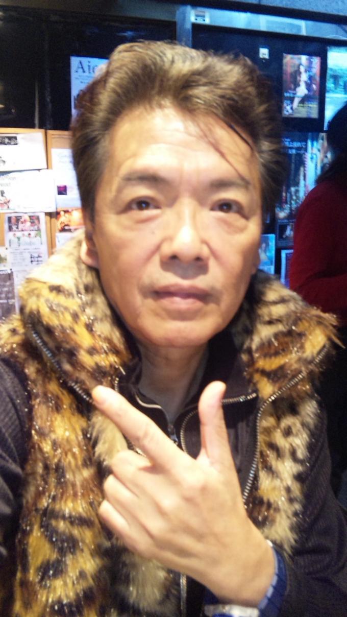 Ken narita_20101123