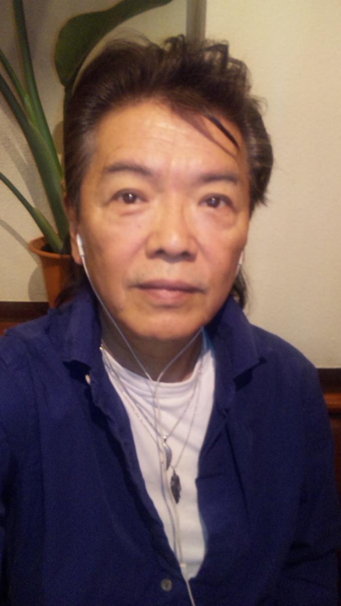 Ken narita_20101128