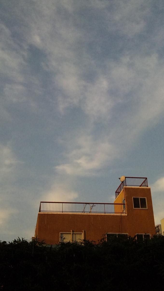BLUE SKY_20101201
