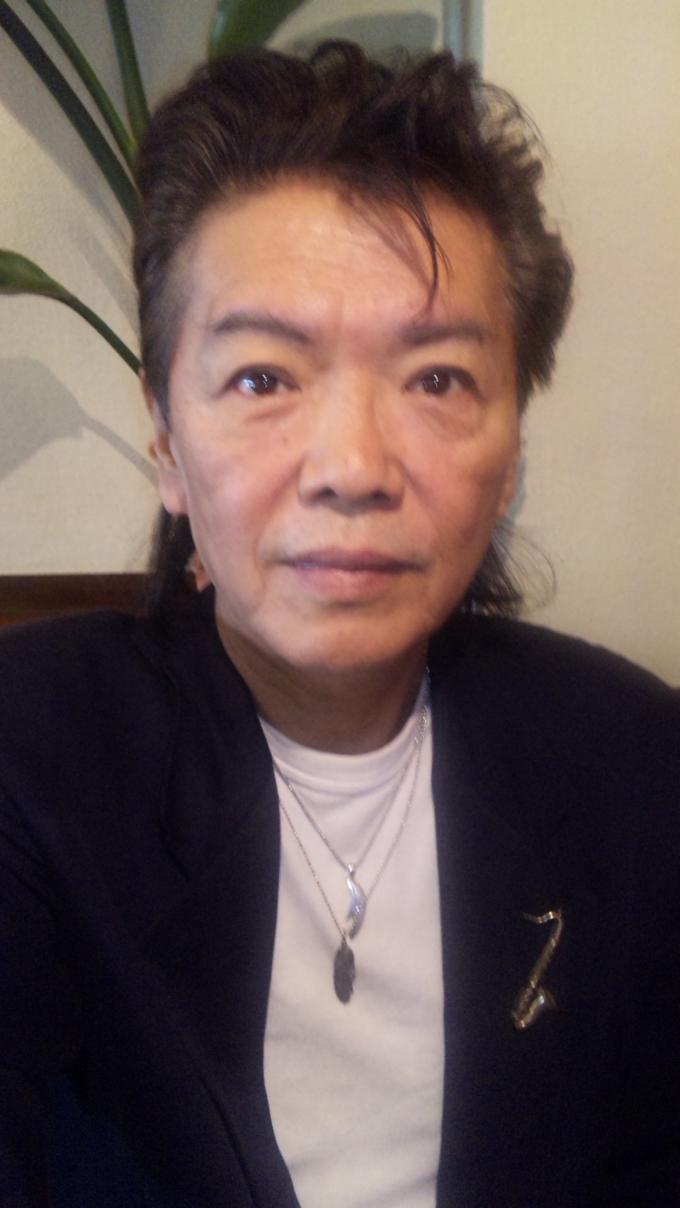 Ken narita_20101201