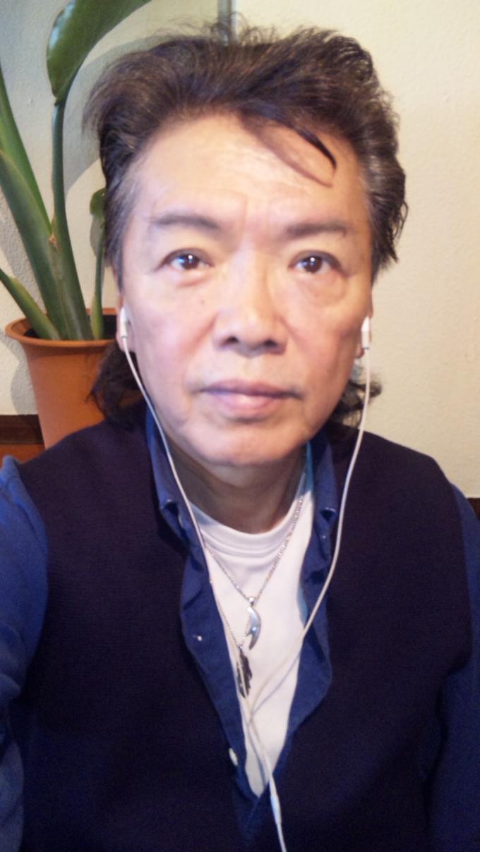 Ken narita_20101203