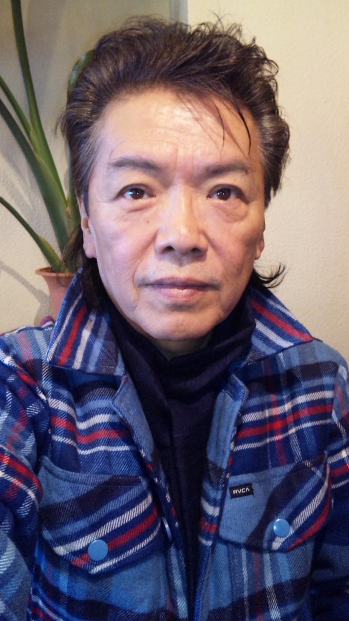 Ken narita_20101204