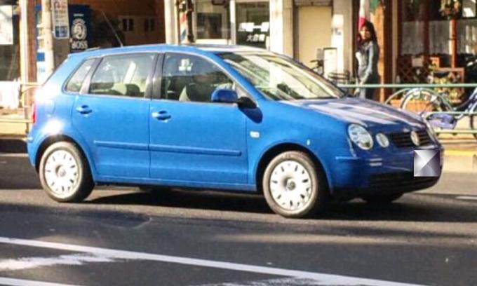 VW  Polo_20101206