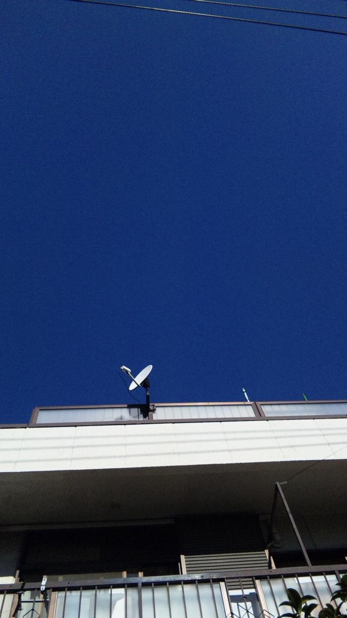 BLUE SKY_20101208