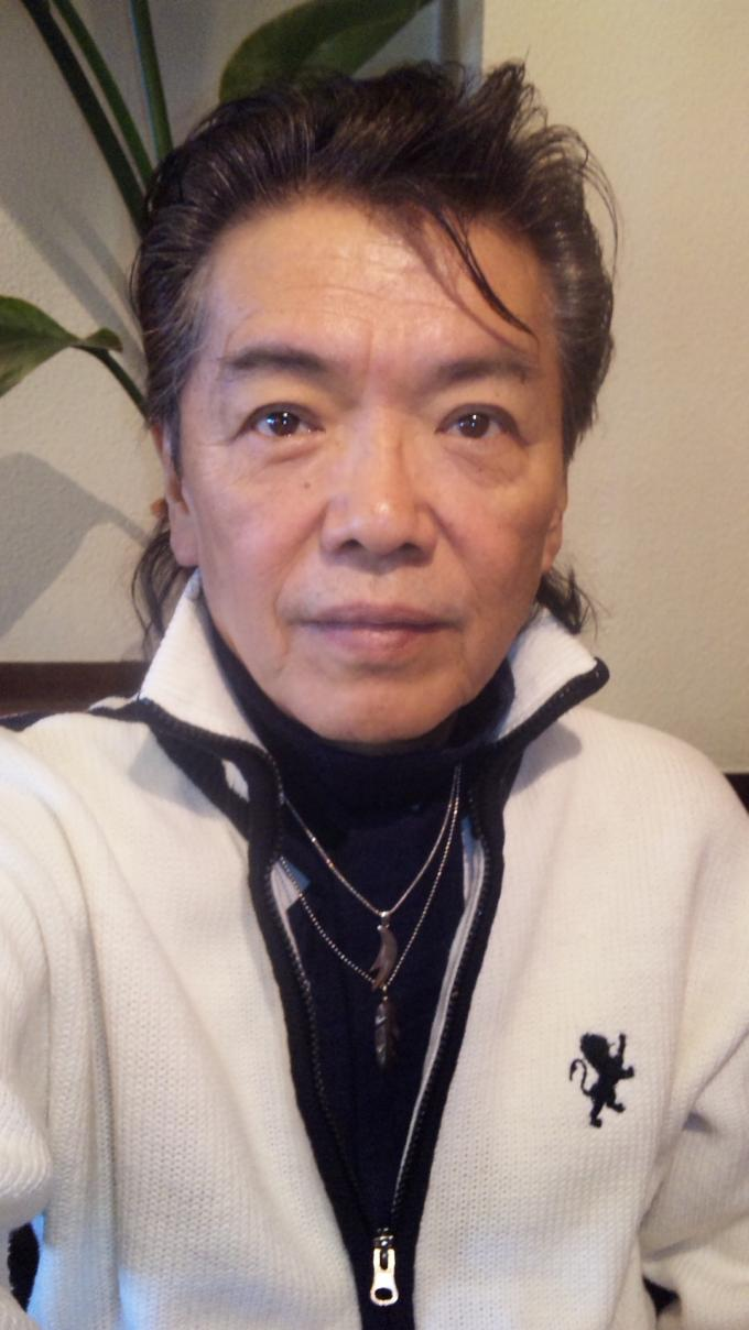 Ken narita_20101209