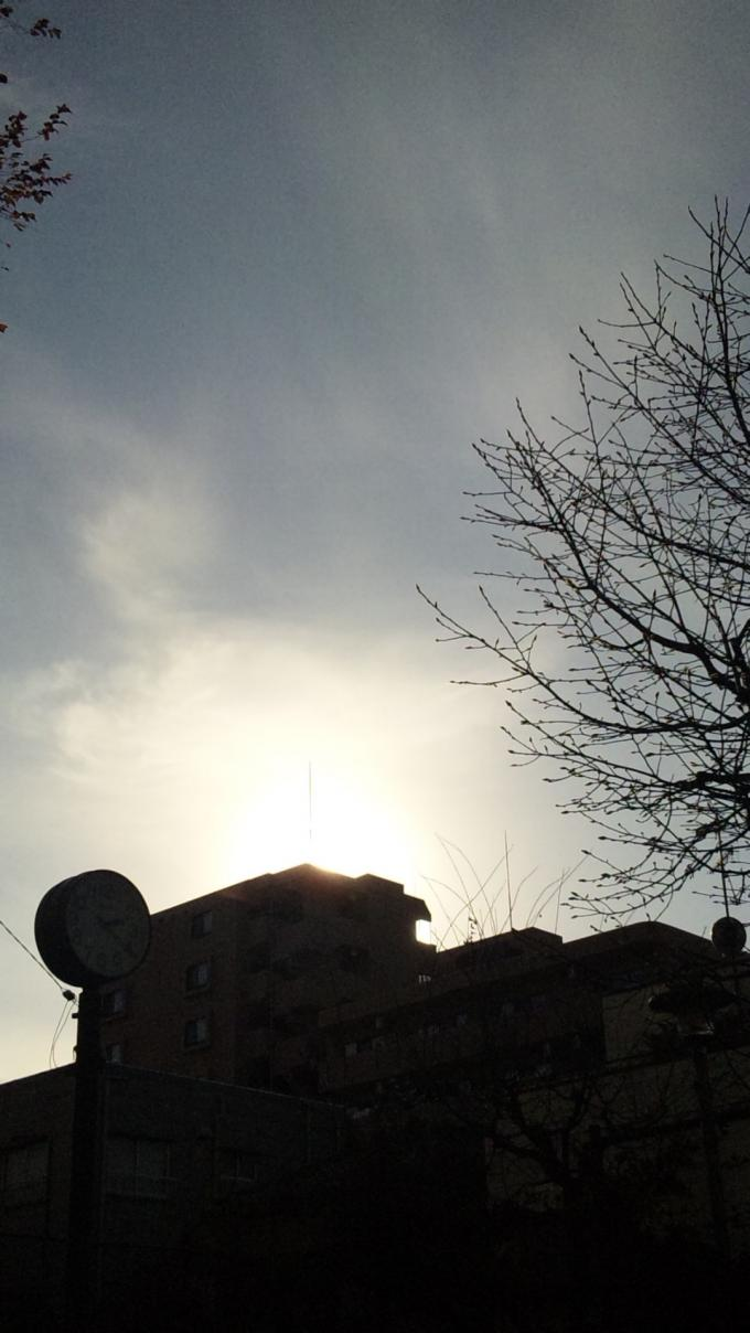 SUN_20101211