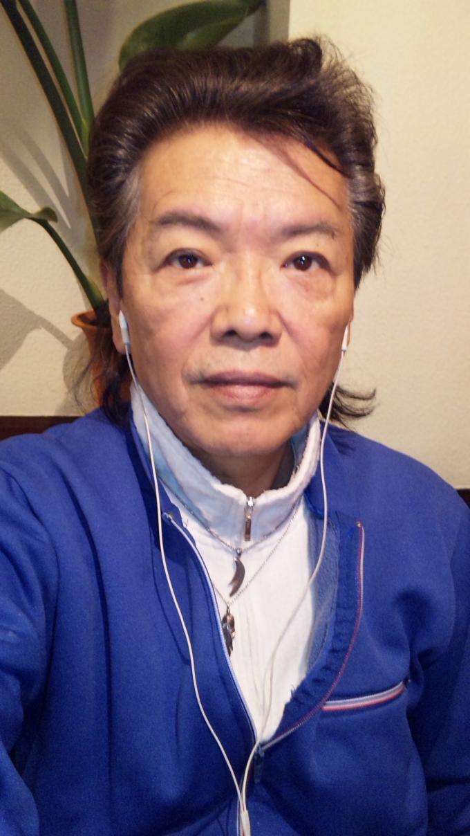 Ken narita_20101211