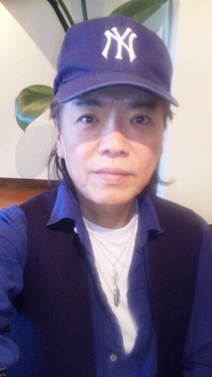 Ken narita_20101212
