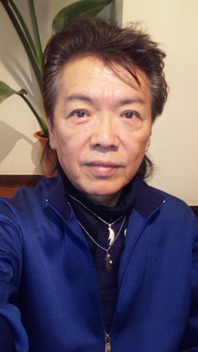 Ken narita_20101213