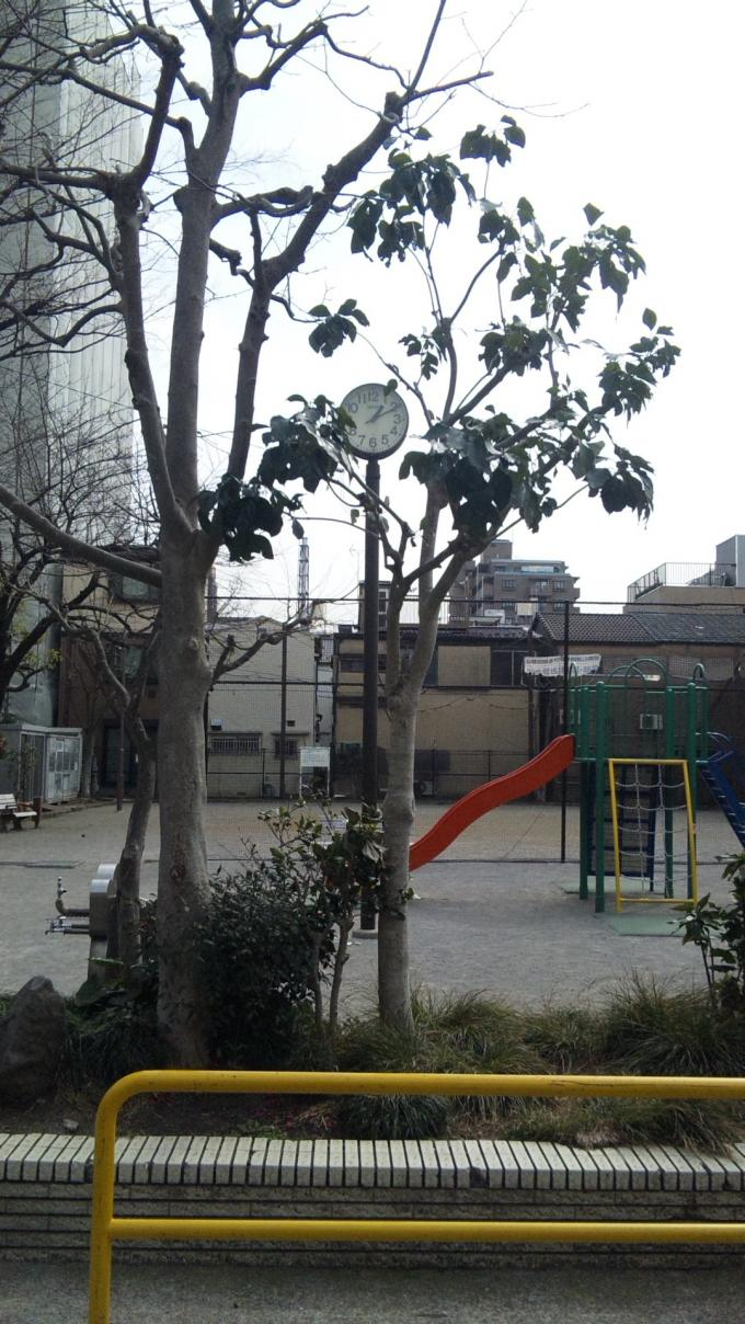 13:10_20120316