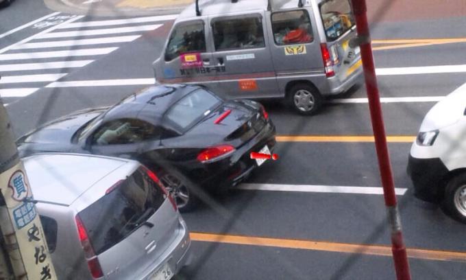 BMW   Z  4_20120316