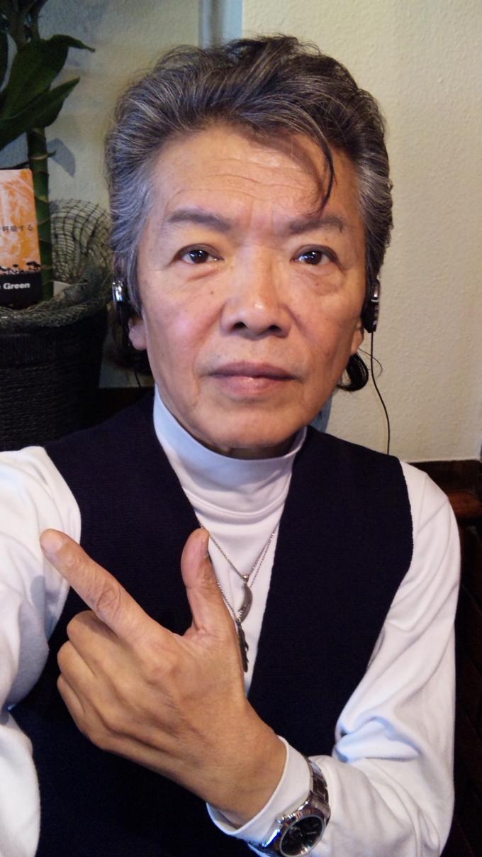 Ken  narita_20120316