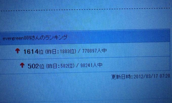 HP_20120317