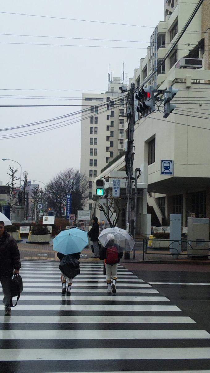 RAINNDAY_20120317