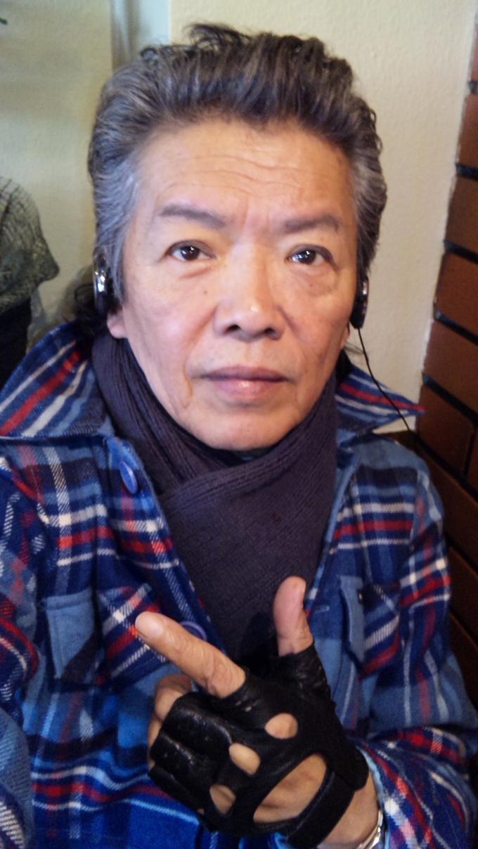 Ken  narita_20120317