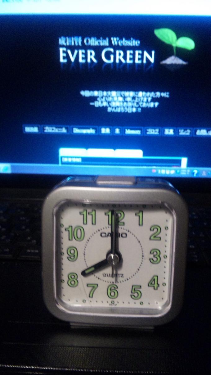 8:00:00_20120318
