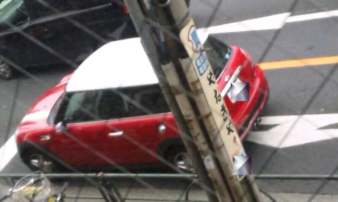 BMW  mini  cooper_20120318