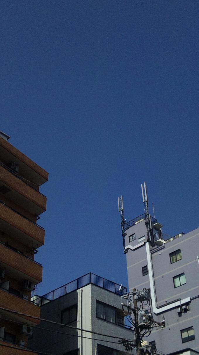 SKY_20120319