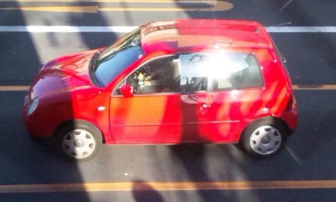 VW   POLO_20120321
