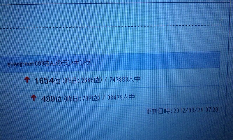 HP_20120324