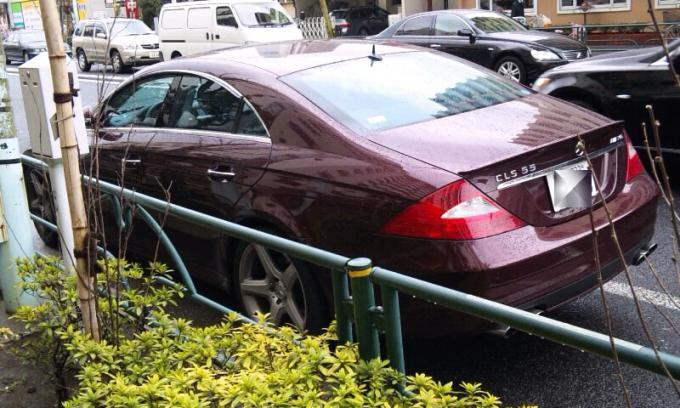 BMW   CLS  55_20120324