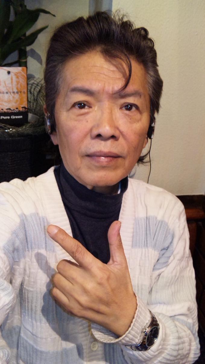 Ken  narita_20120324